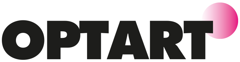 OE Japan logo