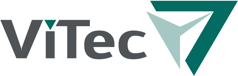 OE Russia logo