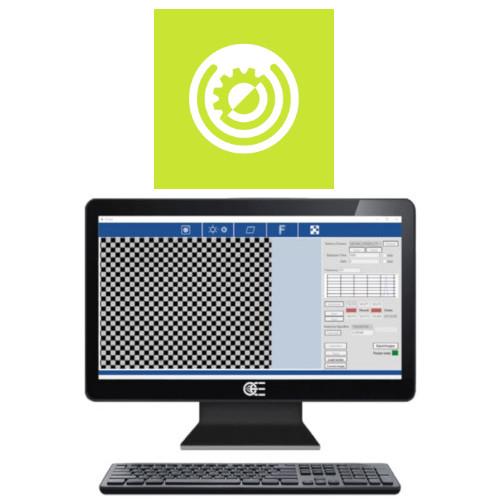 TCLIB Software compatibility