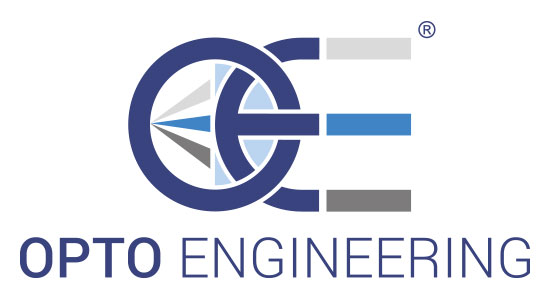 Logo_color_on_white_PROFILE