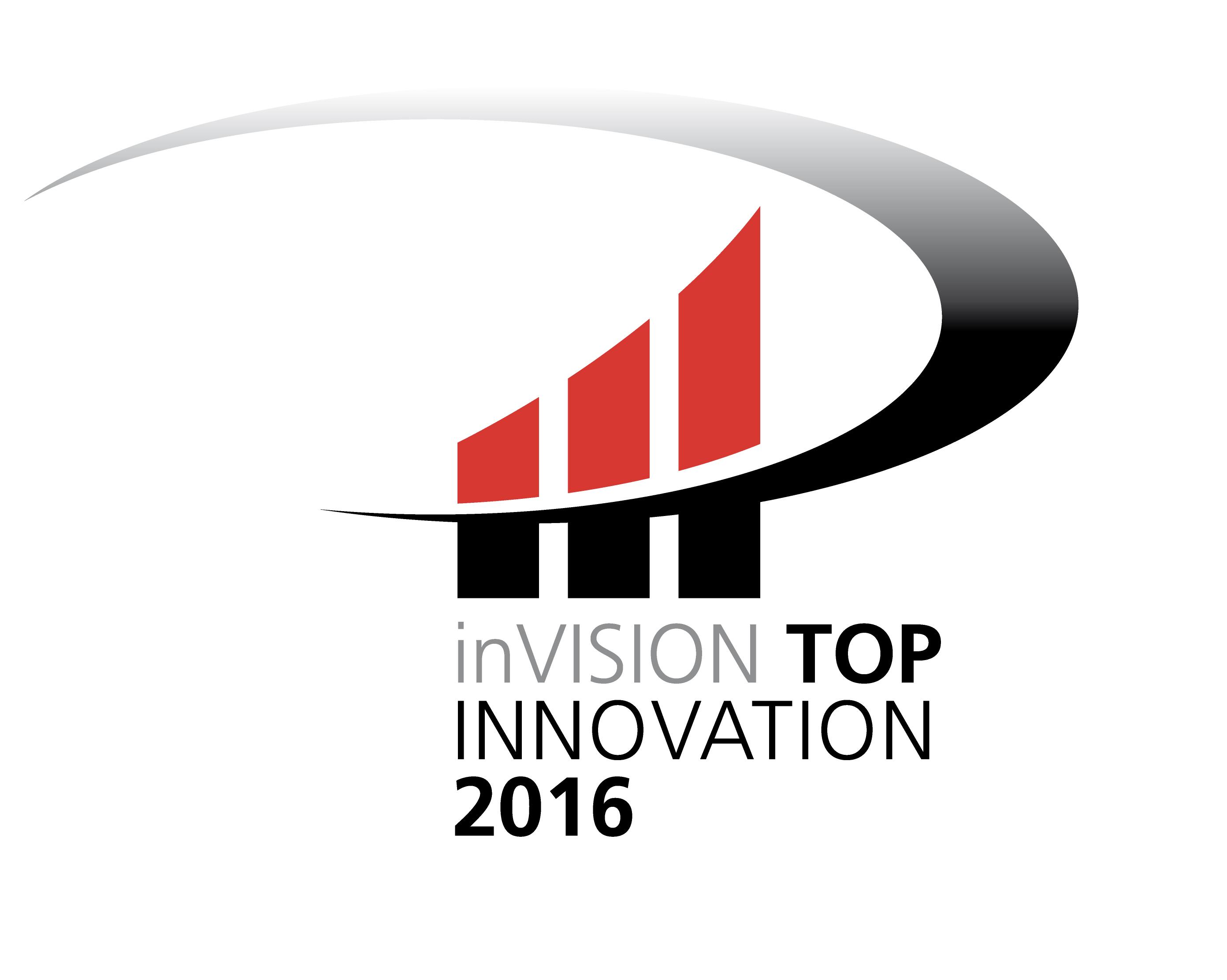 invision_prize