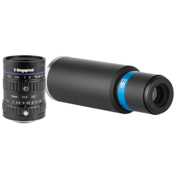 A wide range of solutions for every machine vision challenge.